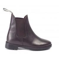 Brogini Pavia Childs Jodhpur Boots Was £35!
