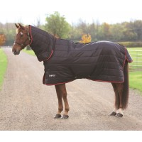 Shires Tempest 100g Stable Rug Combo