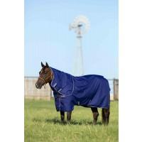 Horseware Amigo Hero 6 Plus Turnout Lite